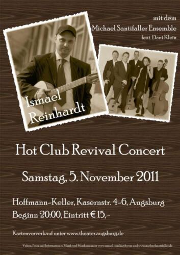 Plakat_Augsburg